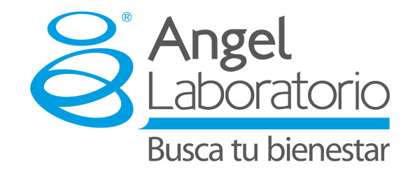LABORATORIO ANGEL
